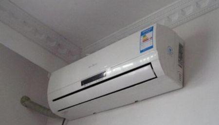 夏季用空调小心得空调病