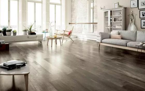 什么是木纹砖?木纹砖与木地板的区别有哪些?