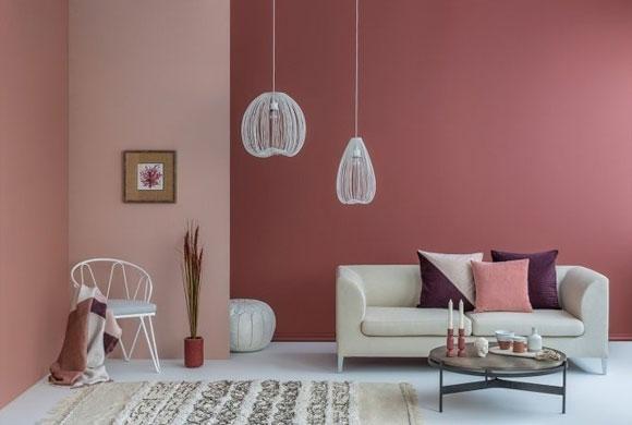 软装搭配决定品位与档次,高颜值的家居软装设计,值得学习!